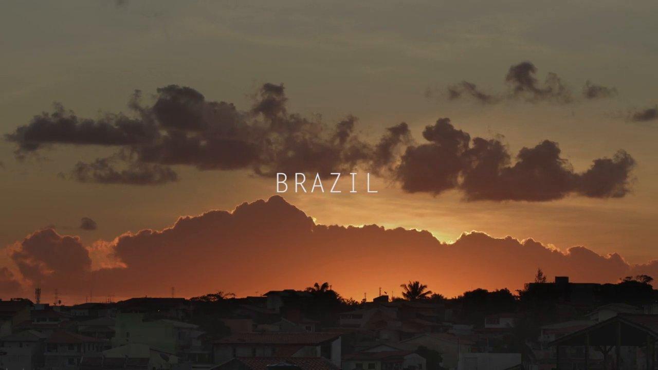 Brazil & Football