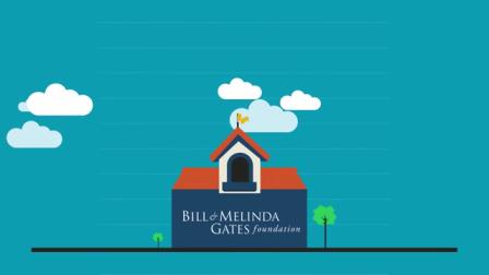 Bill Gates- online courses
