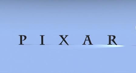 Pixar For the Birds