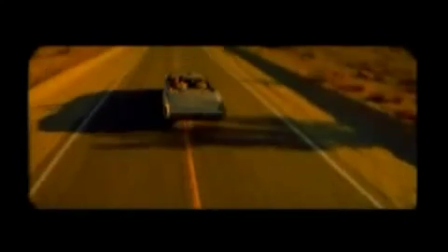 Enrique Iglesias - Hero Literal Version