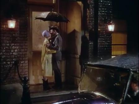 Singin' in the Rain'