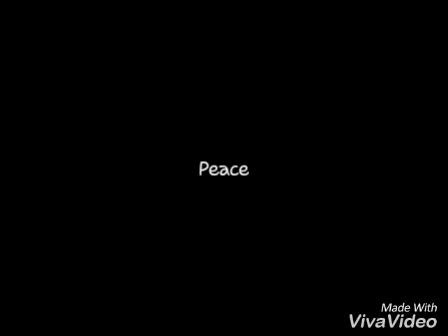 VID-20180209-WA0031[1]