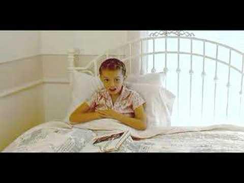 Sick - Shel Silverstein