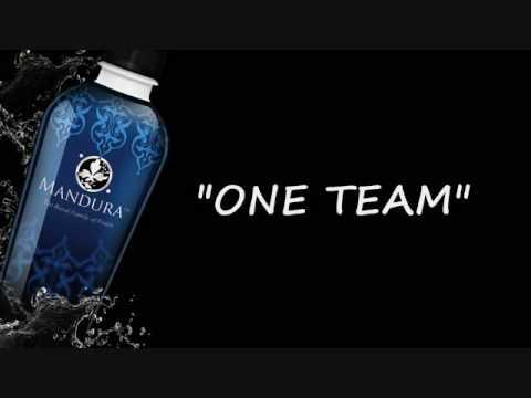 Mandura : One Team dedicated to the health of families worldwide