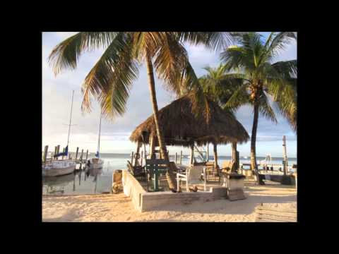 Beautiful resort in the Florida keys key lime sailing club
