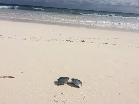 Visit Bahamas: Abaco Island and Great Guana Cay
