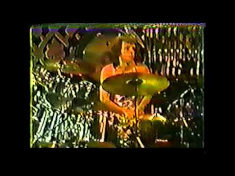 Renaissance - Day of the Dreamer (Mike Douglas Show 1978)