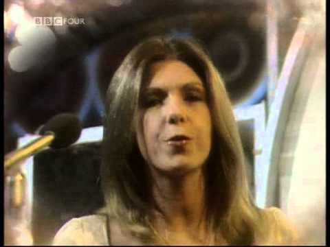Northern Lights - Top of the Pops, 13th of July 1978