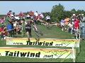 2007 KTR UCI Cyclocross - Elite Women