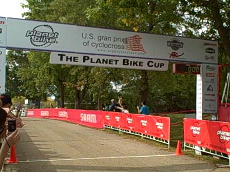 Planet Bike Women