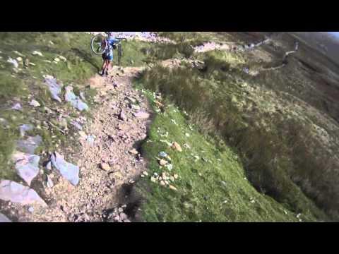3 Peaks Cyclocross