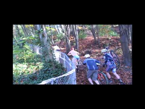 SSCXWC Qualifiers