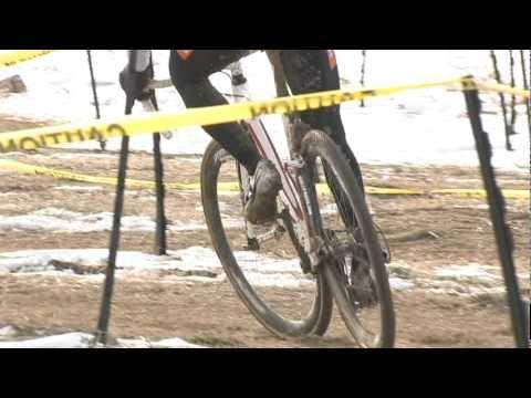 2009 Colorado Cyclocross Championships - Part 4