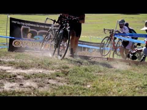 SoCal Cross - Cyclocross Racing