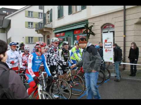 Photos from Radquer Beromünster 2009 - radquer.ch - cyclocross.ch - cyclingsport.net