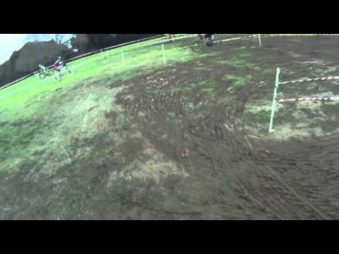 Sacramento Cyclocross 2010 #4