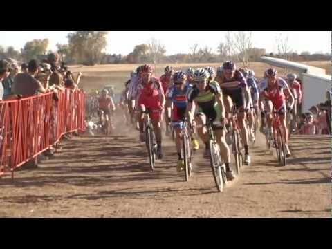 Colorado Cross Classic - Elite Men