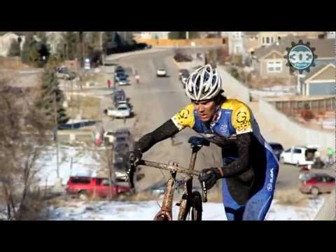 2011 Boulder Cyclocross Series #5