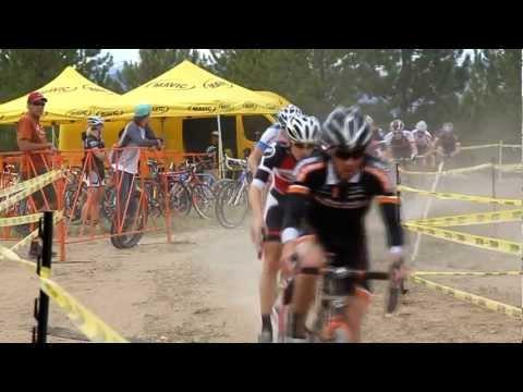 2011 Blue Sky Velo Cup Cyclocross