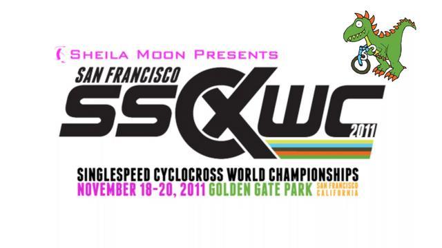2011 Singlespeed Cyclocross World Championships
