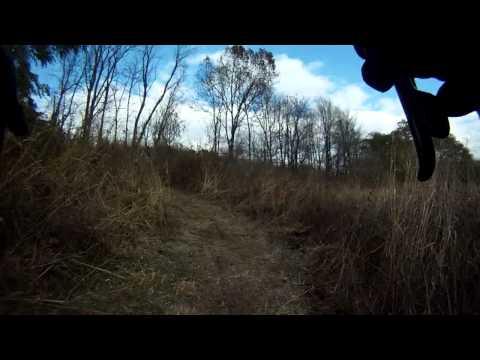 "2013 Markin Glen Cyclocross ""A Race"""