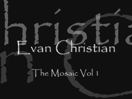Evan Christian