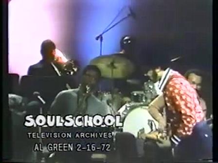 Al Green - Double Dose