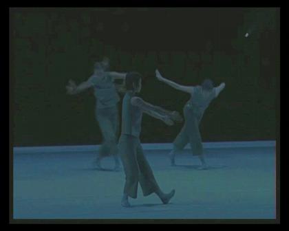 """""""ZONE"""" at Sidance Festival S. Corea 2002"""