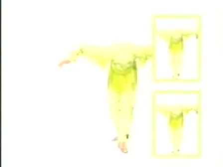 Eserzade Dance