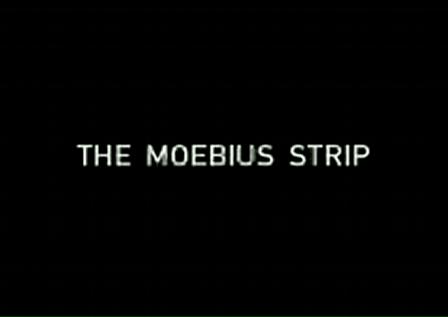 the moebius strip-short