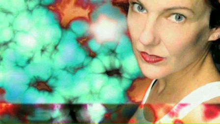 Dance Plus - Jeannette Ginslov