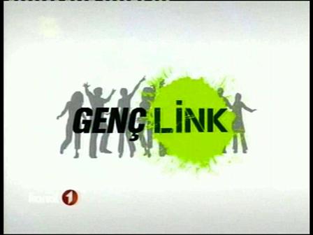 """glow"" - Live performance on Channel 1-Gençlink"