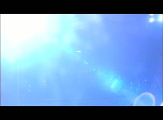 Emio Greco PC: [purgatorio] IN VISIONE trailer