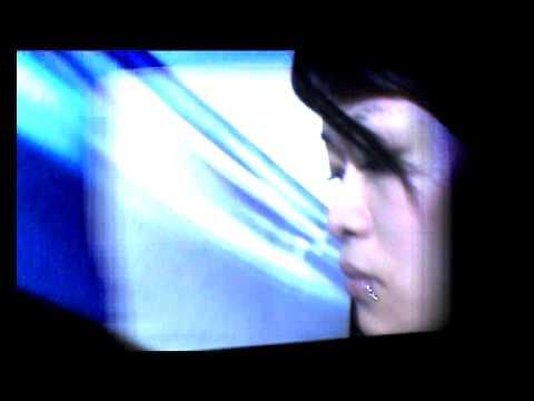 "Premiere of ""2047"" by Pablo Ventura"
