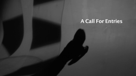 Dance On Camera Festival 2012: Call for Entries