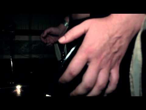 CYNETART video teaser #4