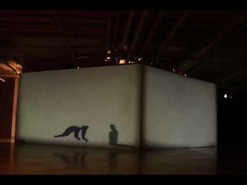 ballet digitallique