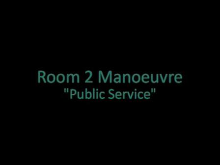 R2Mpublicservice