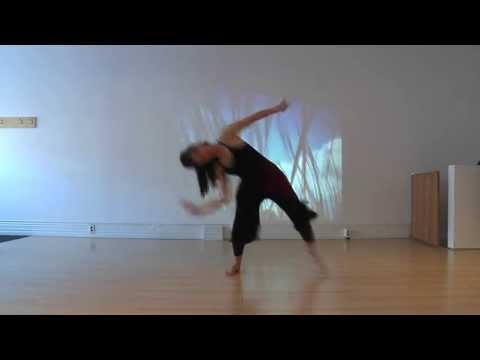 SOMO Performance 1 - Long Version