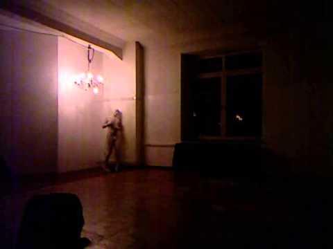 KinectVideos1