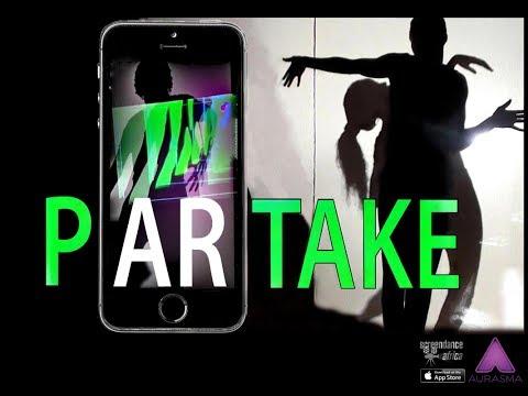 P(AR)TAKE National Arts Festival 2014 by Jeannette Ginslov