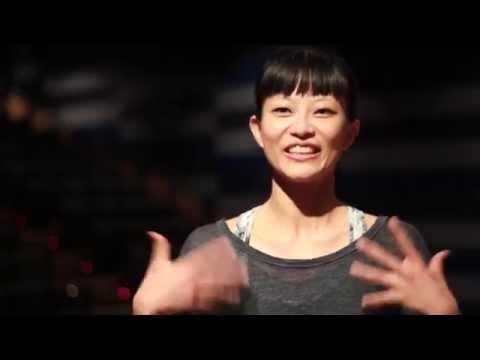 """Hung-Wen Chen """"Renew"""" 3rd Prize"""