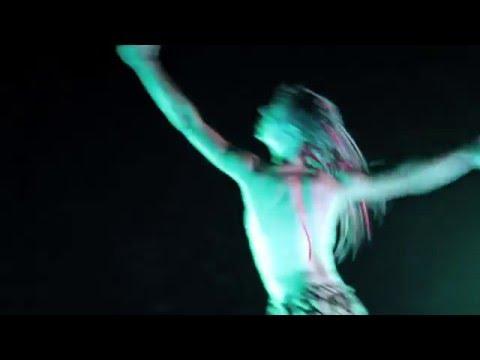CASULO - teaser