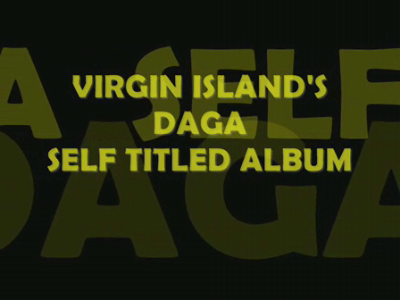 A Woman : New Hit Single By VI's Daga