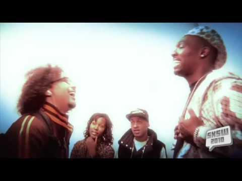 "9th Wonder & Buckshot ft. Charlie Murphy - "" Go All Out"""