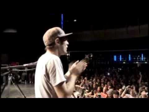 "DMC 2009 - FINAL DJ SHIFTEE ( USA ) "" DMC WORLD CHAMPION """