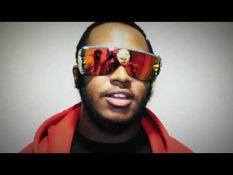 Shafiq Husayn - Lil' Girl  Feat. Fatima  Stephen Thundercat Bruner