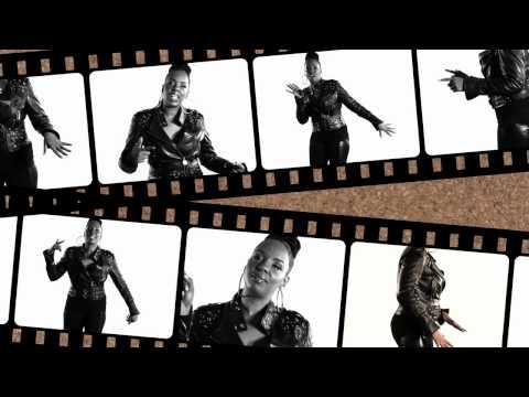 "Rah Digga - ""Classic"" prod. by Nottz"