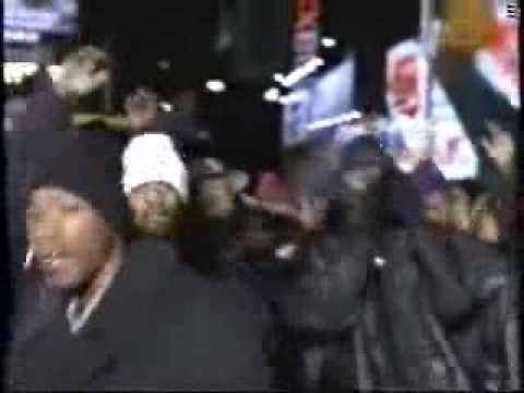 Tha Dogg Pound - New York New York