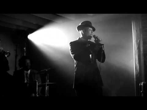 MED - Classic feat Talib Kweli